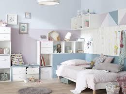 amenagement chambre fille tout pour mettre en place sa décoration chambre de fille