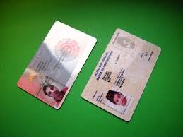 rinnovo permesso di soggiorno per motivi familiari i famigliari dei cittadini italiani la carta di soggiorno