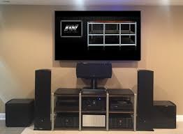 home theater rack system our showcase audio vault usa