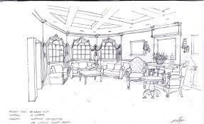 free online floor plan drawing tool amusing draw designer ideas