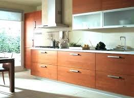 meubles de cuisine en bois cuisine en bois pas cher meuble de cuisine en bois pas cher meuble