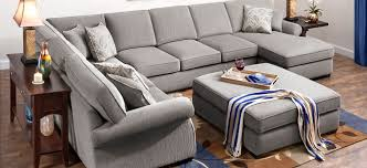 raymour and flanigan sectional sleeper sofas fairmont designs raymour flanigan