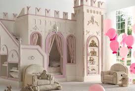 la plus chambre de fille chambre fille chateau princesse top 10 des plus belles chambres de r