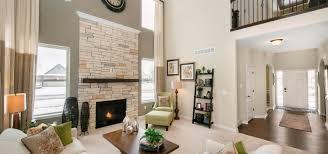 Interior Design For New Construction Homes Awesome Discovery Homes Design Center Contemporary House Design