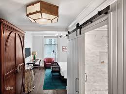 gkv architects and martin brudnizki revive 19th century office as