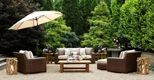 furniture lovely home depot patio furniture patio in patio 1