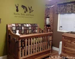 Camo Nursery Bedding Rustic Bedding Nursery Decor U0026 Baby Gifts By Ockbaby On Etsy