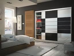 porte de chambre pas cher aloa 250 armoire pas cher armoires de chambre et porte armoire