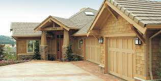 hillside cabin plans 100 hillside cabin plans why we don u0027t like our