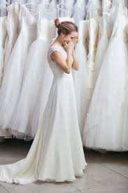 wedding dress shopping wedding dress shopping wedding dress etiquette