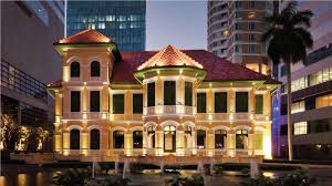 w bangkok the house on sathorn design pinterest bangkok