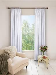 White Ready Made Curtains Uk 61 Best Ready Made Style Images On Pinterest Curtains Natural