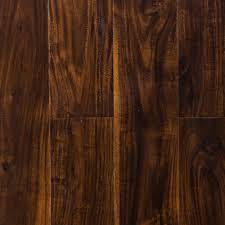 Acacia Laminate Flooring Rain Forest Acacia Discount Hardwood Floors