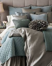 Duvet Vs Coverlet Best 25 Gray Bedding Ideas On Pinterest Grey Bedrooms Grey