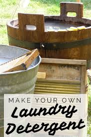 Make Your Own Name Brand Clothes 138 Best Laundry Images On Pinterest Cleaning Tips Laundry
