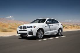 maserati levante 2018 motor trend bmw x4 2018 motor trend suv of the year contender motor trend