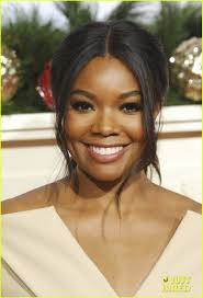 gabrielle union shares fond memory of working with heath ledger
