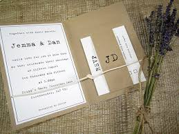 wedding invitations knot tying the knot wedding invitations and stationery wedding