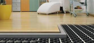 wooden floors for underfloor heating systems esb flooring