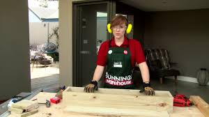 d i y tiered timber planter d i y at bunnings youtube