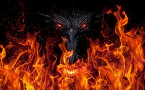 free fire dragon wallpapers desktop background at movies monodomo