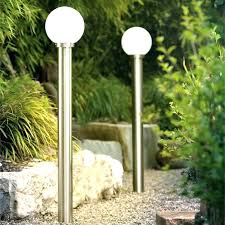 exterior post light fixtures outside post light fixtures post mount cur by led post top light