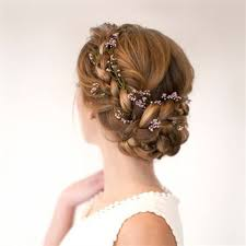 behind the chair styles behind the chair articles hair styles pinterest braid crown