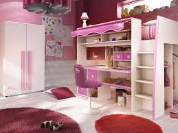 mezzanine chambre enfant chambre enfant miliboo lit mezzanine enfant et blanc