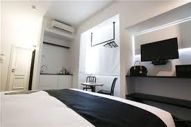 chambre lits jumeaux chambre lits jumeaux classique