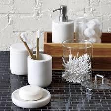 bathrooms accessories ideas 15 bathroom remodel ideas pictures ideas for bathroom