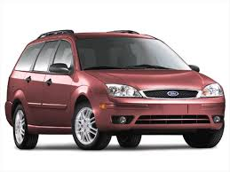 2002 ford focus blue book photos and 2002 ford focus wagon history in pictures