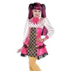 100 frankie stein halloween costume 128 costumes images