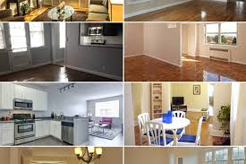 8 d c apartments that are cheaper than you would expect curbed dc