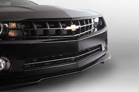 cars chevrolet black cars chevrolet vehicles chevrolet camaro headlights
