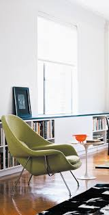 saarinen womb chair womb chair modern lounge and lounge chairs