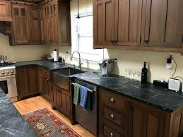 kitchen cabinet outlet ct kitchen cabinet outlet southington to express tops semi custom