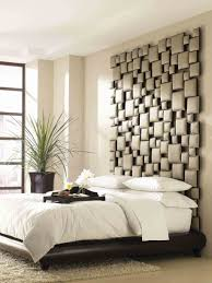 bedroom headboards tall wooden headboards king size beds bed