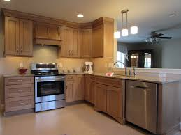 cabinet kitchen cabinets lancaster pa who can paint kitchen