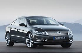 the volkswagen cc malaysian specifications revealed kensomuse