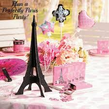 Paris Themed Party Supplies Decorations - 161 best girls party ideas images on pinterest parties