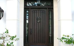 Choosing Front Door Color by Articles With Choosing Front Door Paint Color Tag Cozy Choosing A