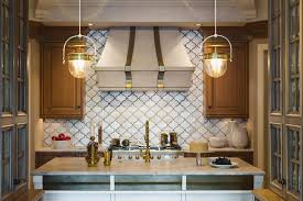 kitchen island lighting choosing the right kitchen island lighting for your home hgtv