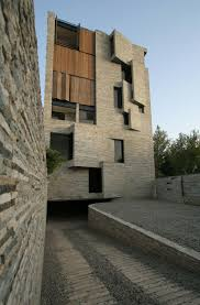 20844 best architecture images on pinterest architecture