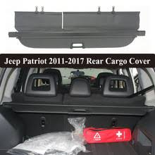 2014 jeep patriot cargo cover jeep patriot trunk cover promotion shop for promotional jeep