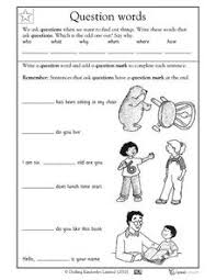 grammar exercise worksheets 313 336