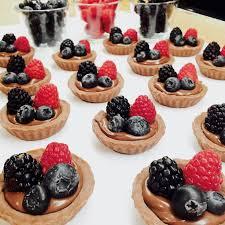 51 best u2022 sweet break u2022 images on pinterest bakeries minis and