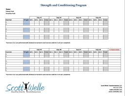 progressive overload in strength training u2014 scott welle health
