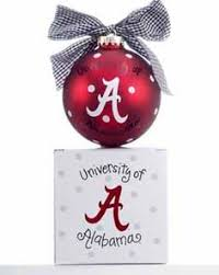 3 of alabama ornaments ornaments of and