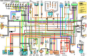 freightliner wiring diagram u0026 good freightliner wiring diagrams