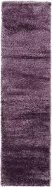Purple And Grey Area Rugs Best 25 Purple Area Rugs Ideas On Pinterest Kids Area Rugs